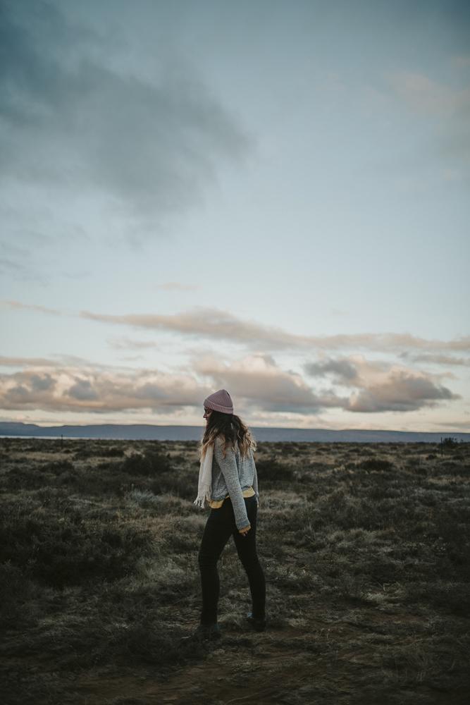 julia-trotti_tasmania_23.jpg