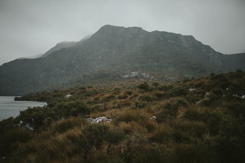 julia-trotti_tasmania_41.jpg