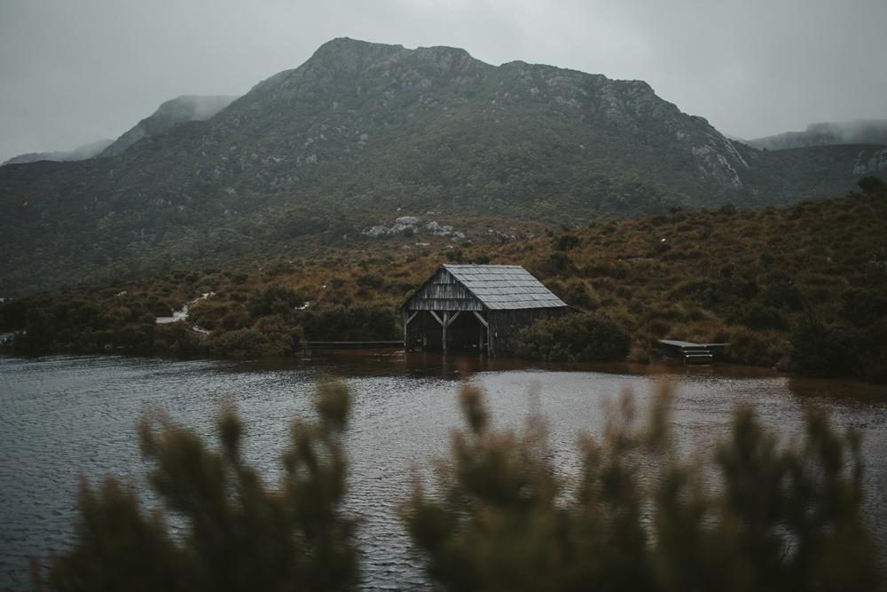 julia-trotti_tasmania_44.jpg