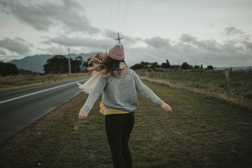 julia-trotti_tasmania_55.jpg