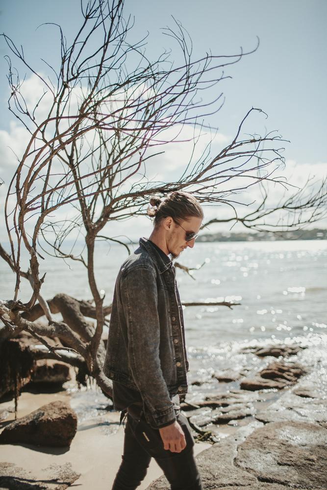 julia-trotti_tasmania_56.jpg