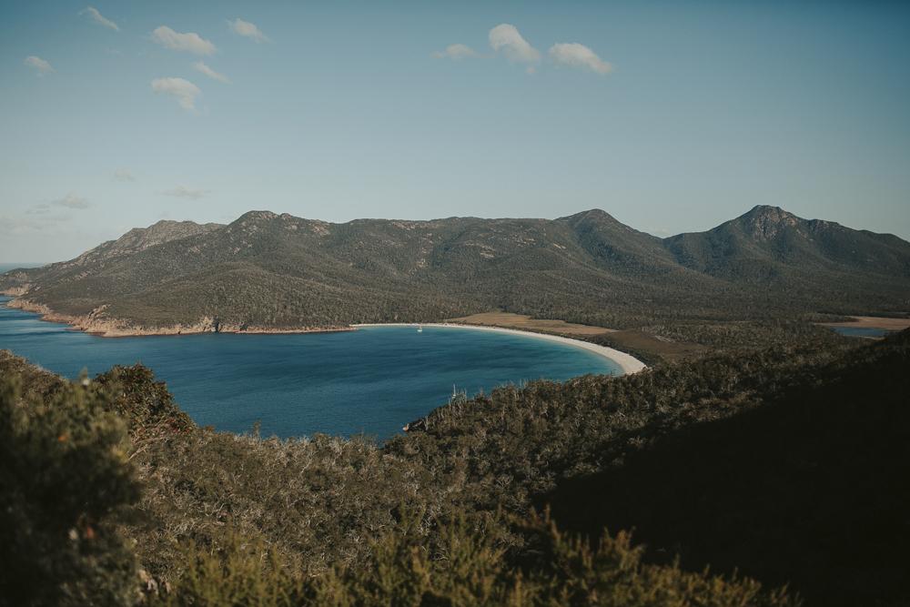 julia-trotti_tasmania_60.jpg