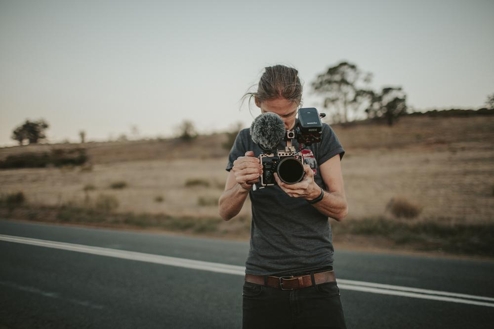 julia-trotti_tasmania_66.jpg