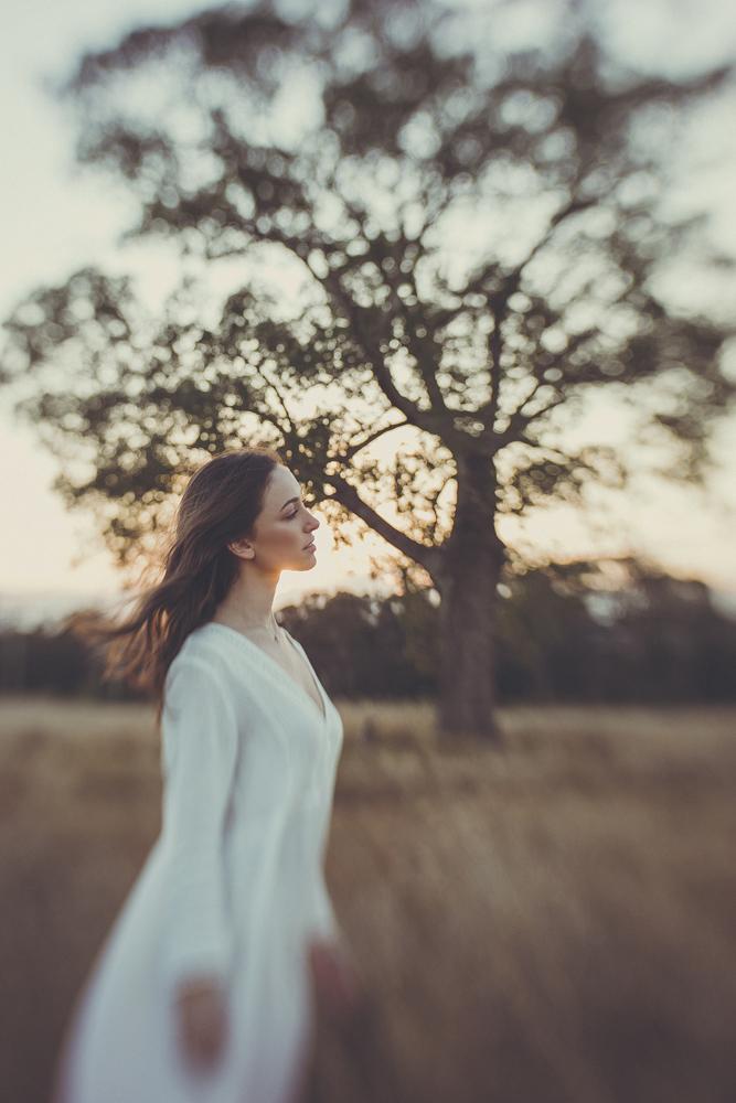 julia trotti sol 45_01.jpg