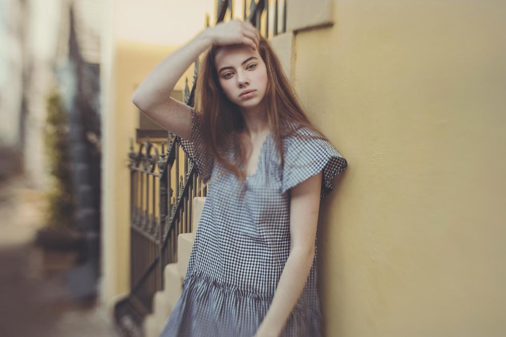 julia-trotti_06.jpg