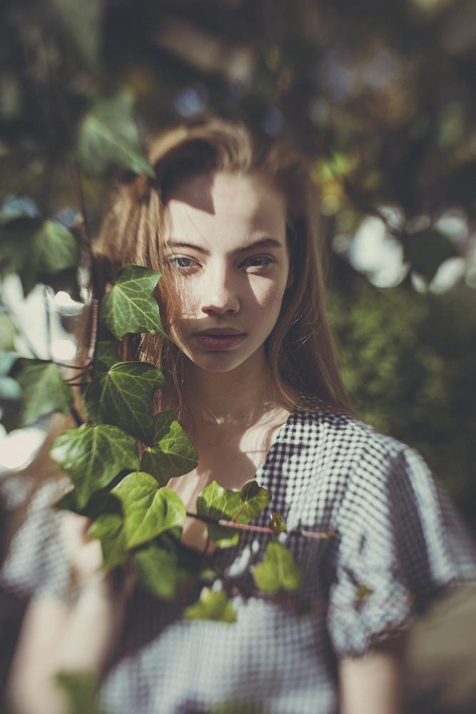 julia-trotti_09.jpg