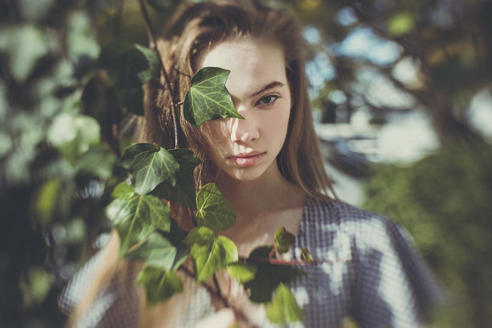julia-trotti_10.jpg