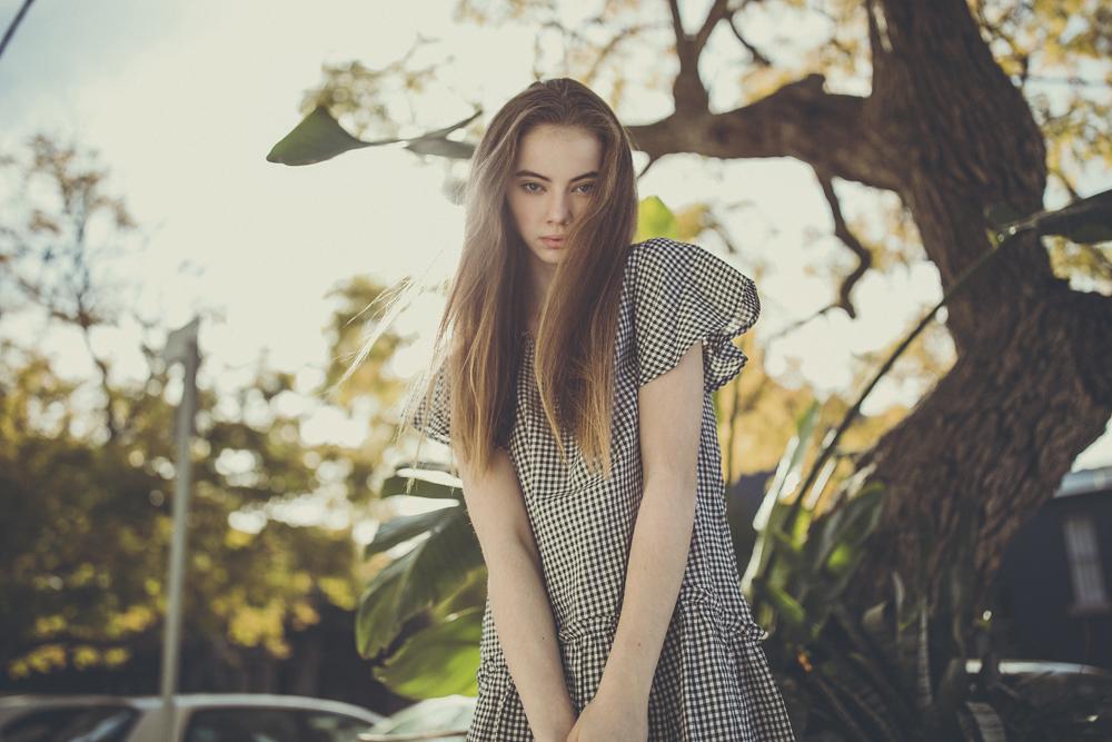 julia-trotti_12.jpg