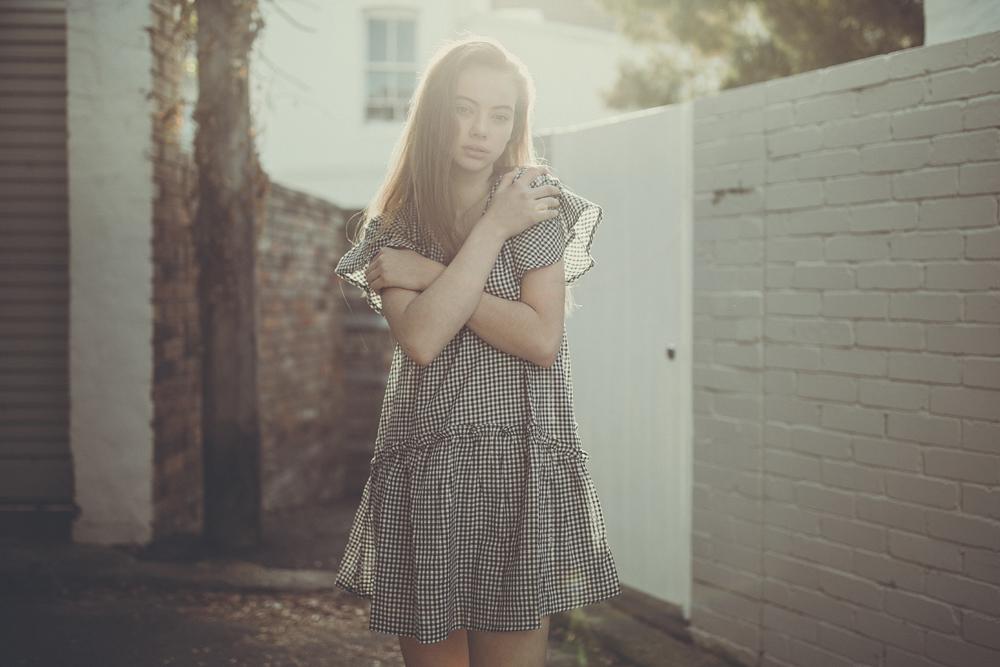 julia-trotti_18.jpg