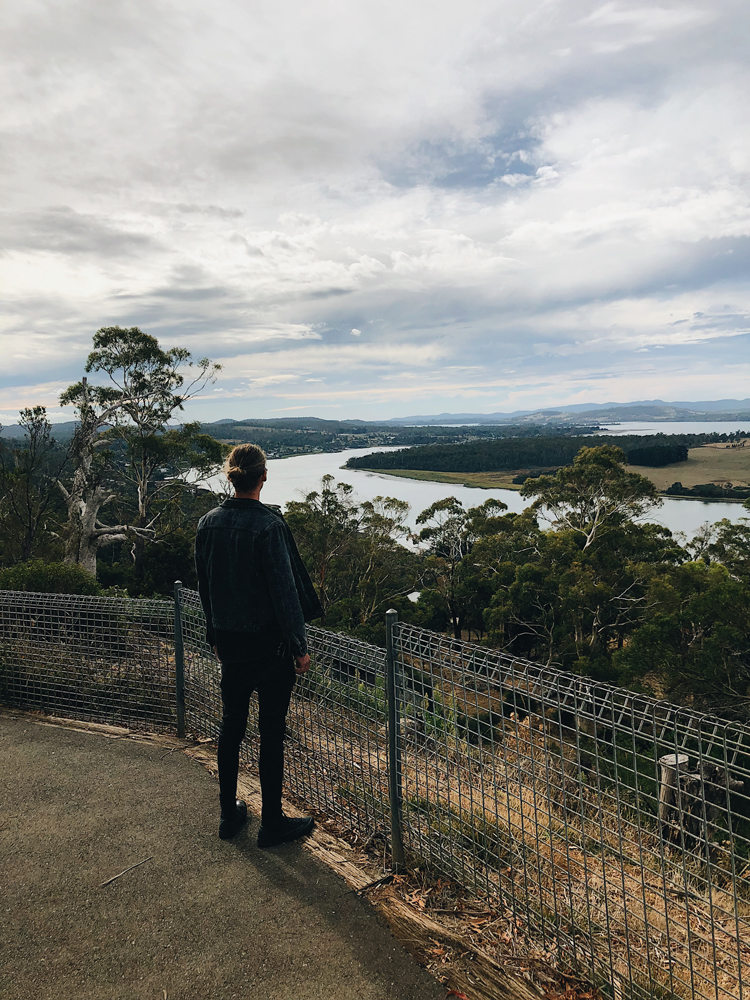 tasmania-instagram-julia-trotti_02.jpg