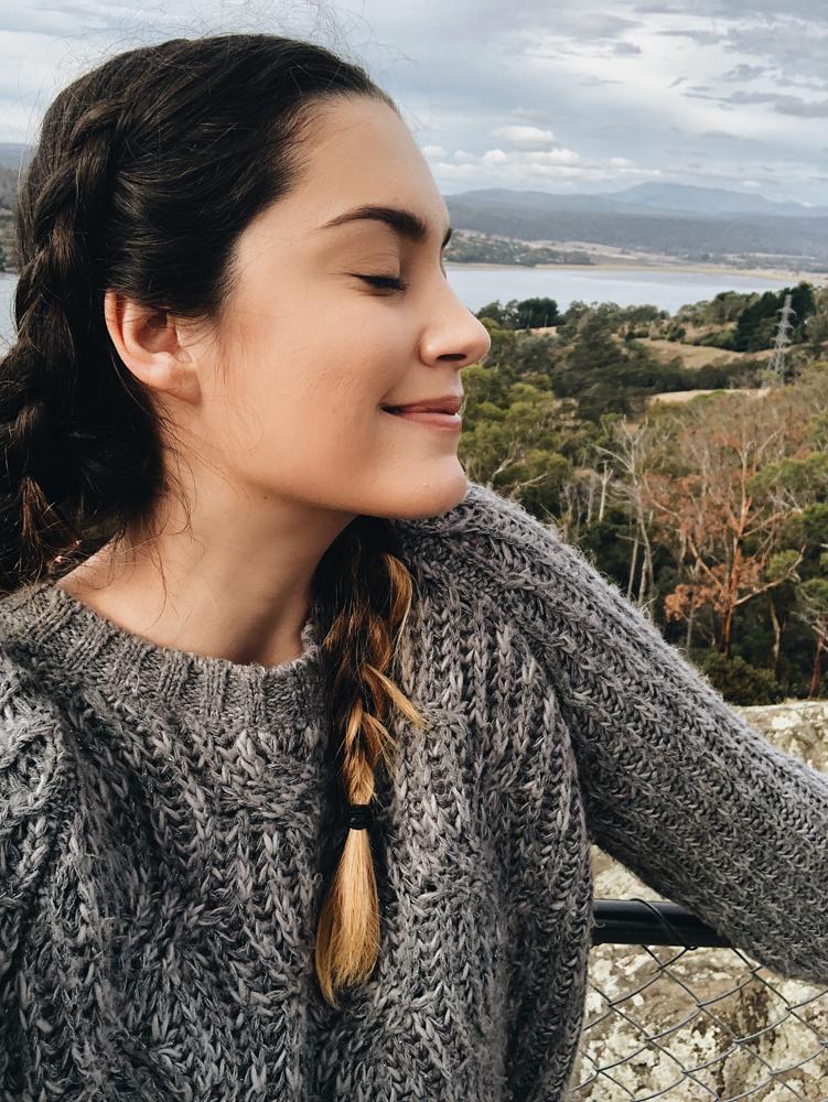 tasmania-instagram-julia-trotti_04.jpg