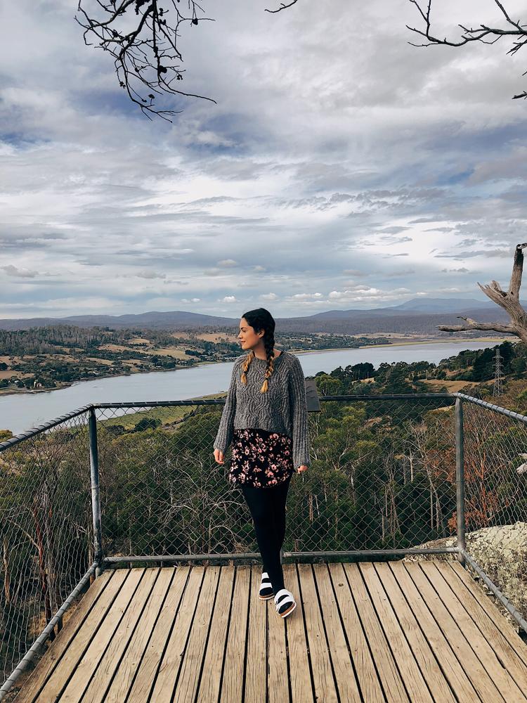 tasmania-instagram-julia-trotti_06.jpg