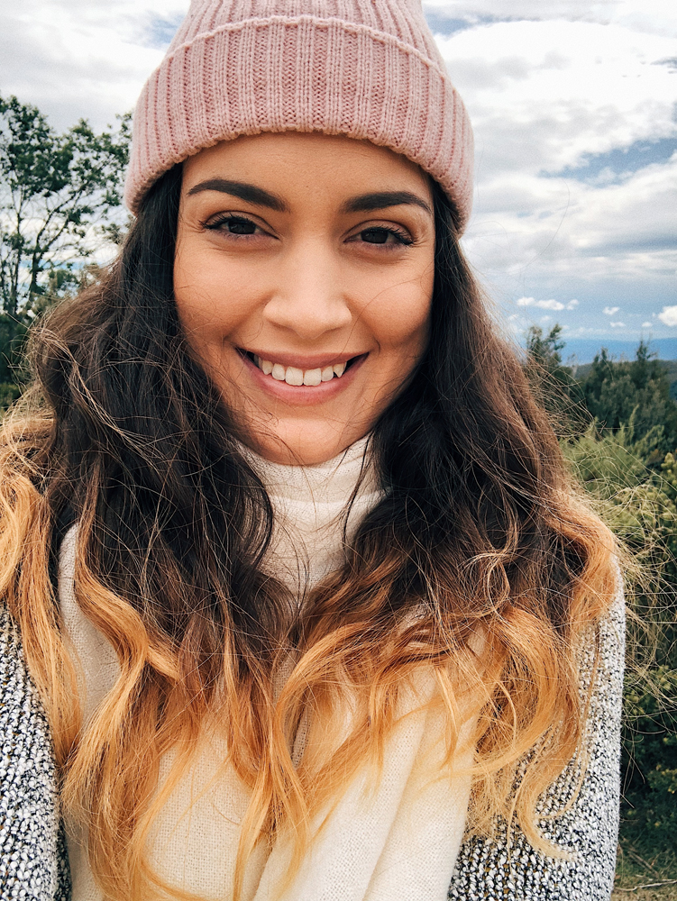 tasmania-instagram-julia-trotti_11.jpg