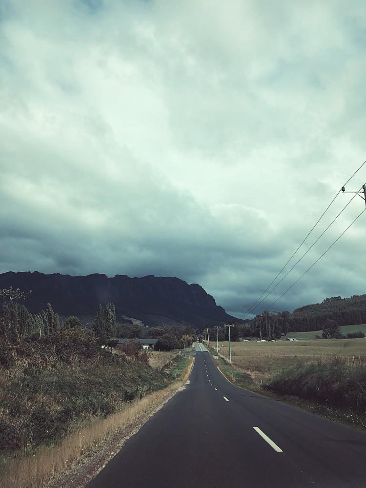 tasmania-instagram-julia-trotti_21.jpg
