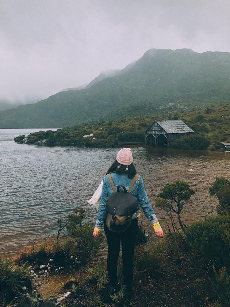 tasmania-instagram-julia-trotti_28.jpg