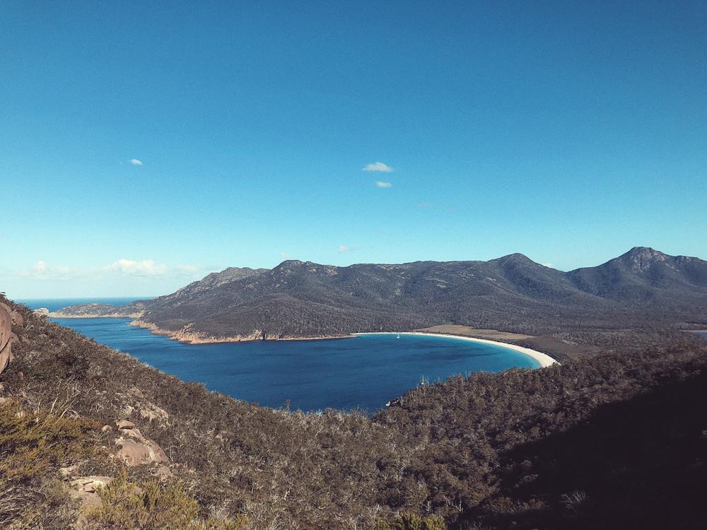 tasmania-instagram-julia-trotti_41.jpg