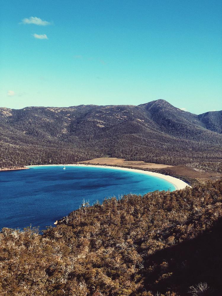 tasmania-instagram-julia-trotti_42.jpg