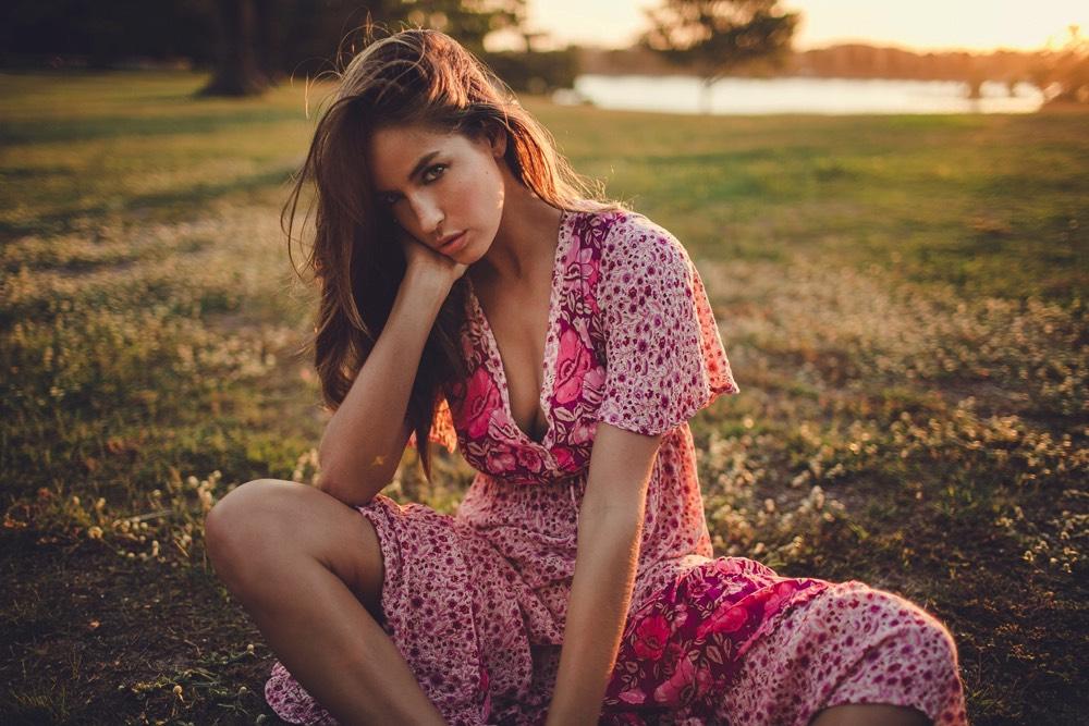 julia-trotti-2018_30.jpg