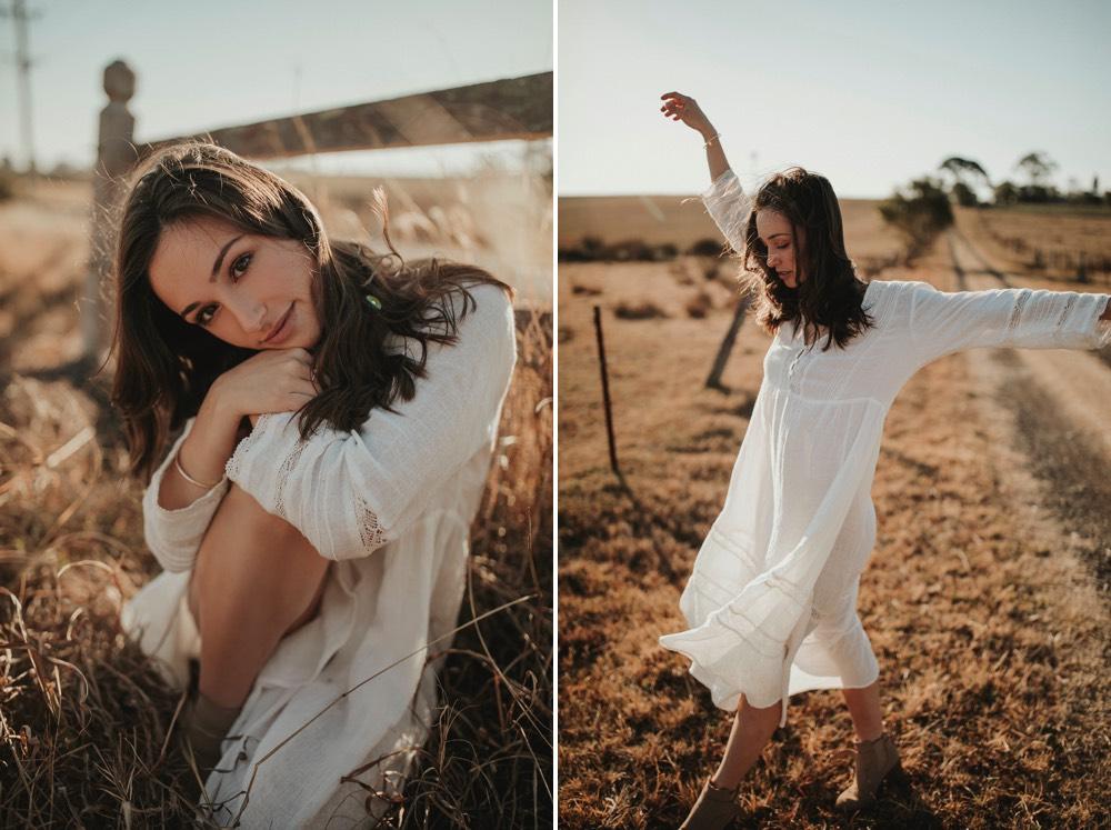 julia-trotti-2018_48.jpg