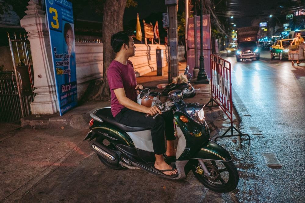 sonya7iii_bangkok_23.jpg