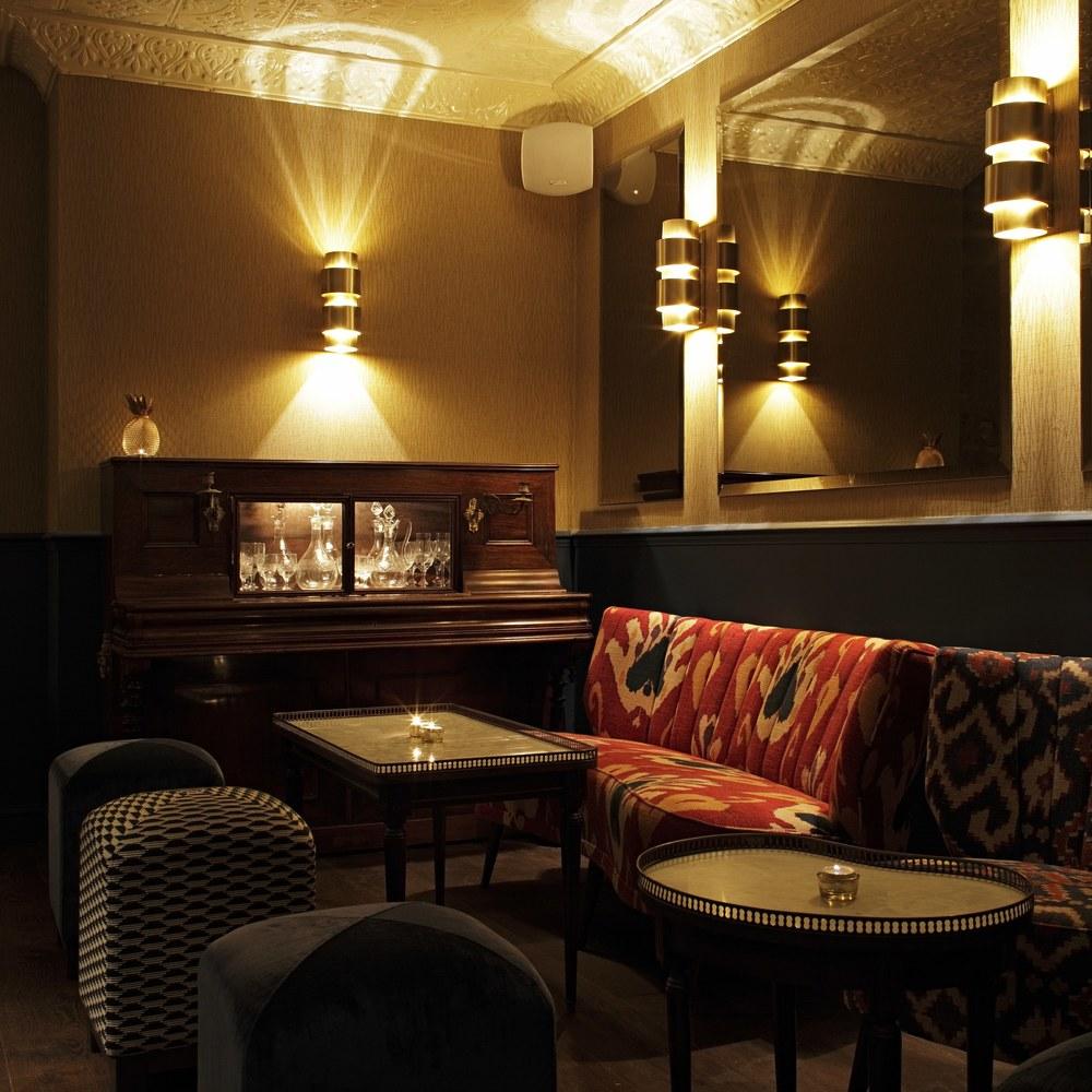 KristenPelou16 (3000x3000) Wine Bar.jpg