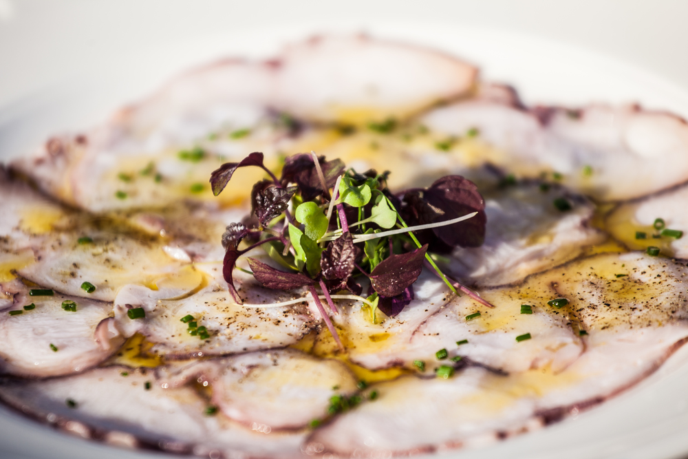 Octopus Carpaccio.jpg