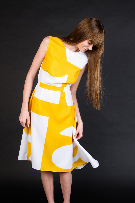 dmitri-moruz_branding-moldova_dress_2.jpeg