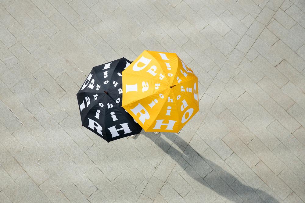 dmitri-moruz_branding-moldova_umbrella_outdoor.jpeg