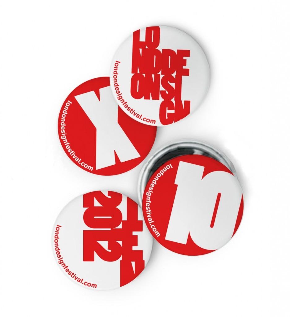 LDF_2012_badges-937x1024.jpeg