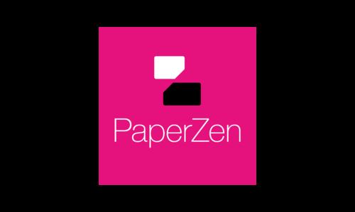 Paperzen_DriadeCo