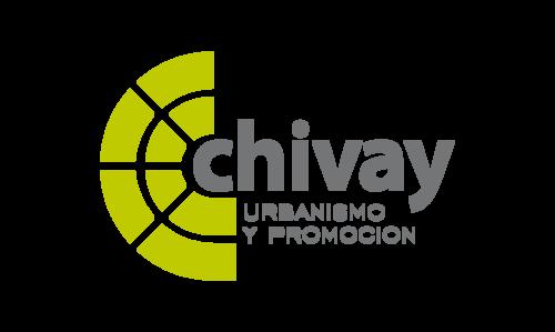 Chivay_DriadeCo