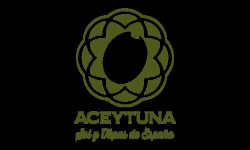 Aceytuna_DriadeCo