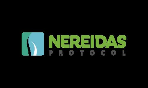 Nereidas_DriadeCo
