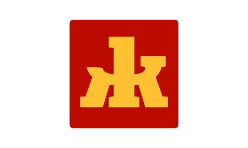 Karmaterials_DriadeCo