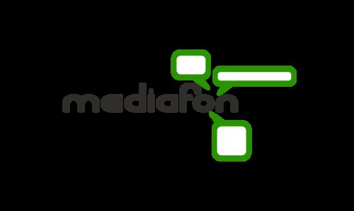 mediafon_DriadeCo