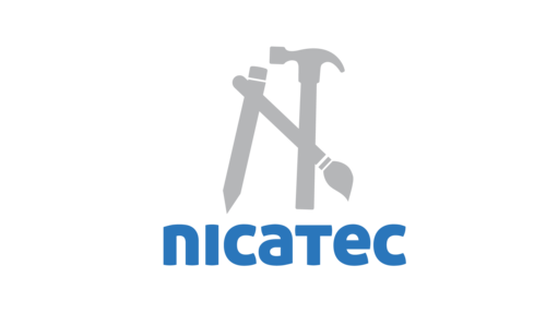 Nicatec_DriadeCo