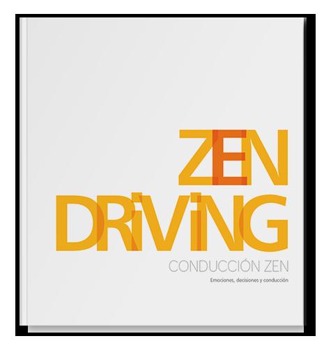 ZenDriving_Prevensis_portada_DriadeCo