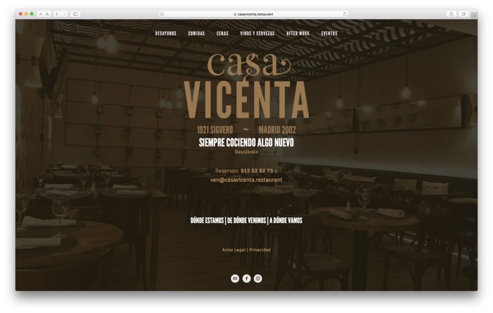CasaVicenta_web_DriadeCo