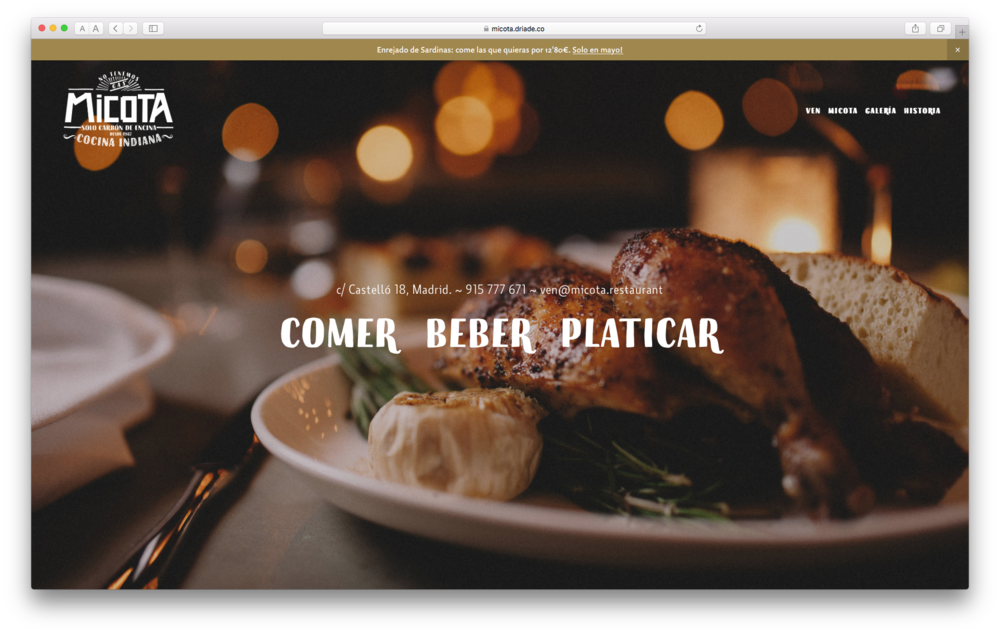 Micota_web_DriadeCo