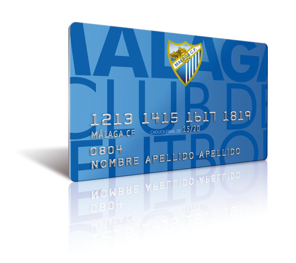 MalagaCF_DriadeCo