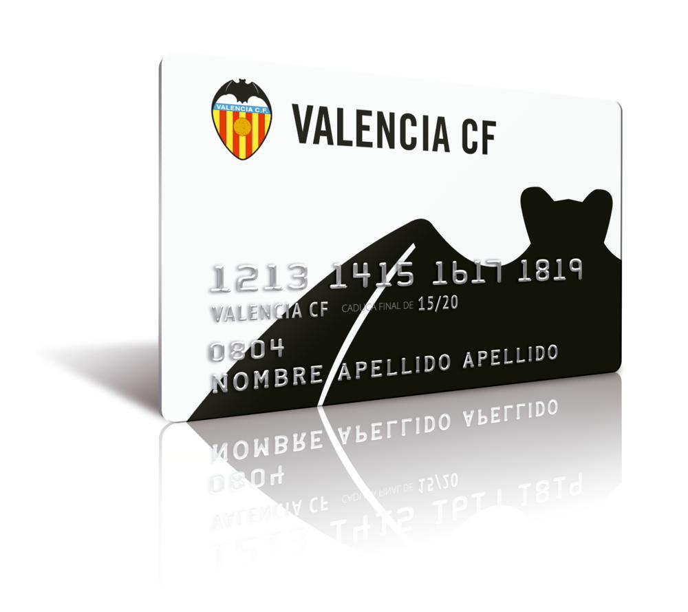 Valencia_DriadeCo