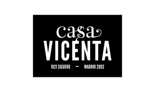 CasaVicentaBlack_DriadeCo