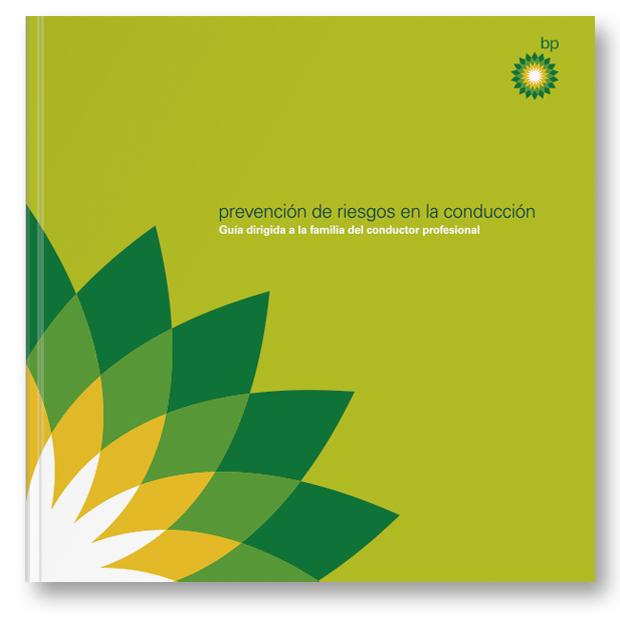BP seguridad
