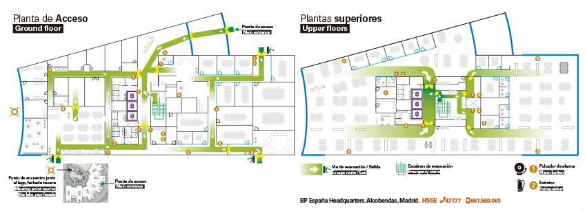 BP_instruccionesSeguridad2