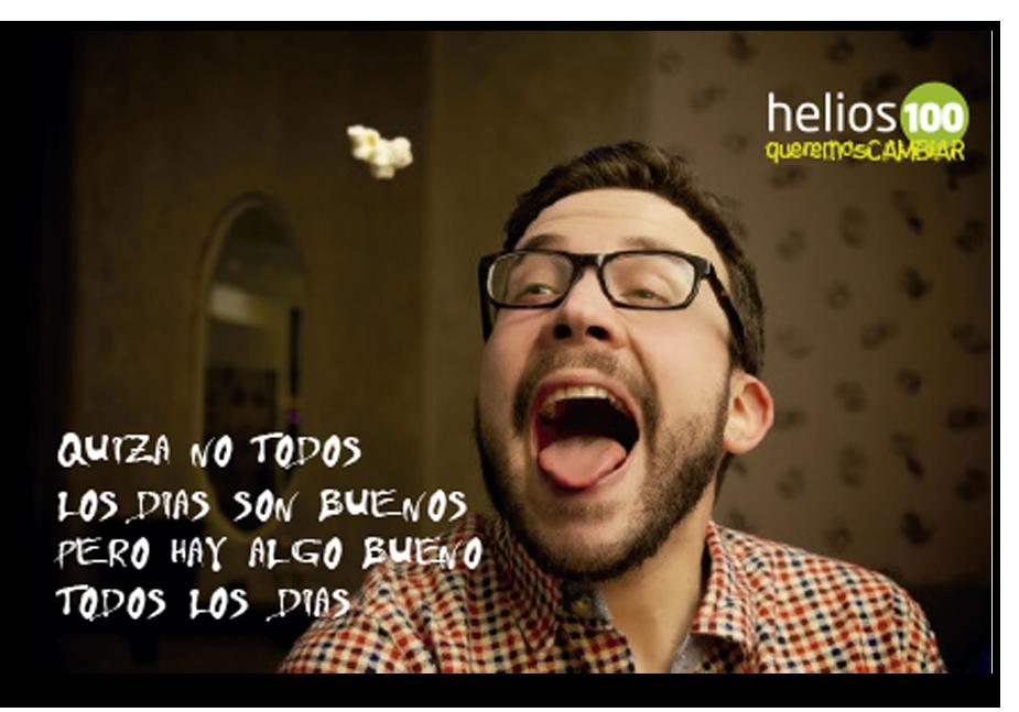 Helios100 1