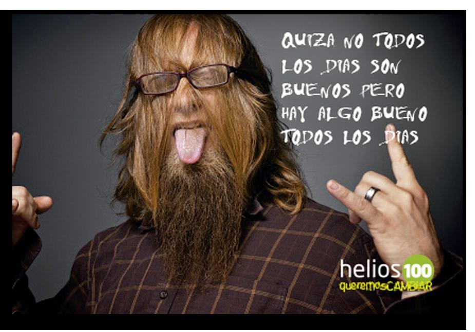 Helios100 3