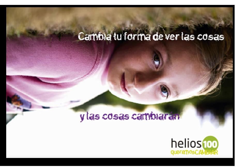 Helios100 2
