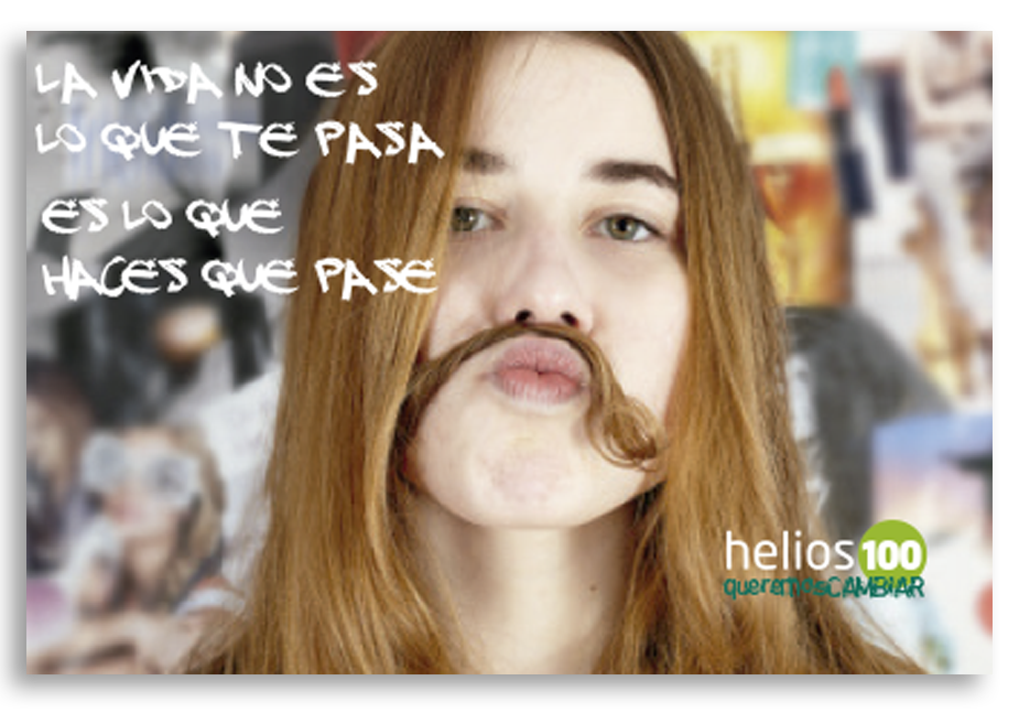 Helios100 4