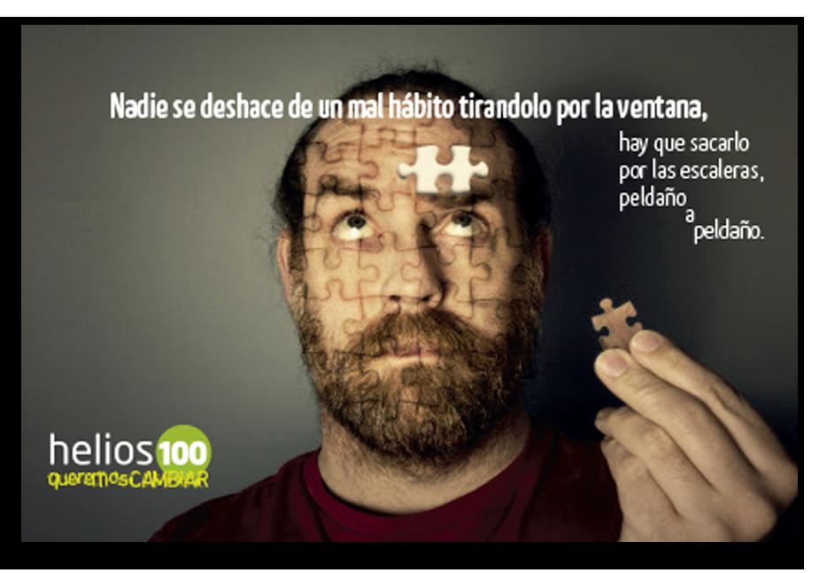 Helios100 5
