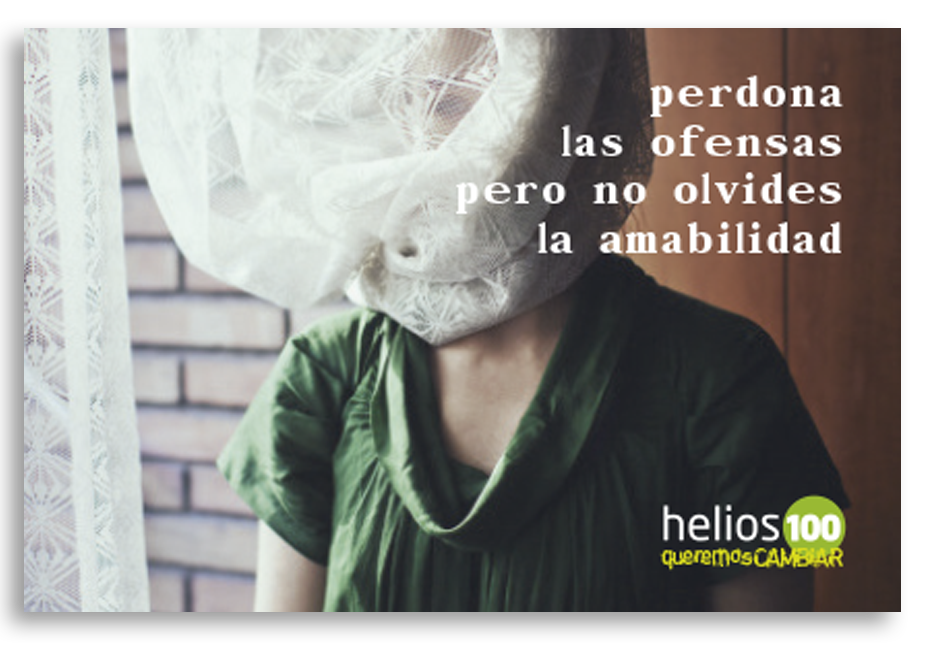 Helios100 6